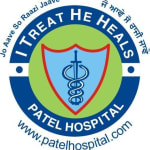 Patel Hospital | Lybrate.com