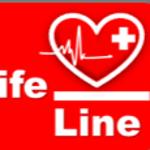 The Life Line   Lybrate.com