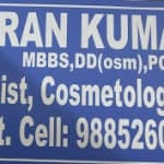 Hair and Skin Clinic, Hyderabad
