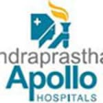 Apollo Hospital | Lybrate.com