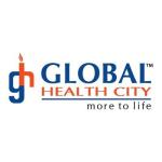 Global Hospital, Mumbai