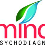 MindLabs, Lucknow