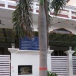Kasana Nursing Home | Lybrate.com