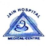 Jain Hospital, Mumbai