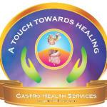 Shine Gastro Clinic, Hyderabad