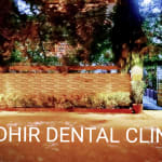 DHIR DENTAL CLINIC धीर डेंटल क्लिनिक | Lybrate.com