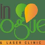 Consulting Dermatologist & Cosmetologist | Lybrate.com