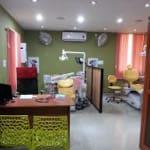 Oasis Ayurveda Eye Clinic | Lybrate.com
