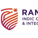 MS Ramaih Indic Centre | Lybrate.com