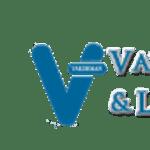 Vardhman Maternity Hospital | Lybrate.com
