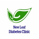 New Leaf Clinic | Lybrate.com
