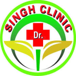 Dr.Singh Clinic | Lybrate.com
