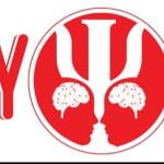 Psy Signs, Delhi