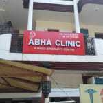 Abha Multi Speciality Centre, Chandigarh