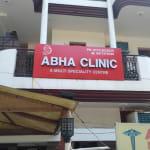Abha Multi Speciality Centre | Lybrate.com