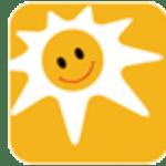 Sunshine Hospitals | Lybrate.com