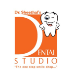 Dr. Sheethal's DENTAL STUDIO, Chennai