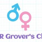 Dr R Grover's Clinic | Lybrate.com