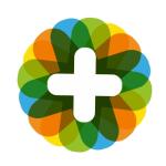 Tattvam Clinic | Lybrate.com