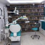 Dr Swati's clinic Dental & Healthcare | Lybrate.com