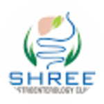 Shree Gastroenterology Clinic | Lybrate.com