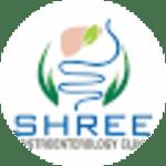 Shree Gastroenterology Clinic, Pune
