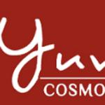 Yuva Cosmoderm, Pune