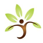 Meghdhara Ayurved Hospital | Lybrate.com