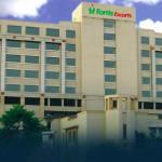 Fortis Escorts Hospital | Lybrate.com