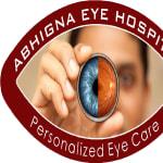 ABHIGNA EYE HOSPITAL | Lybrate.com