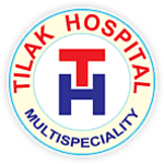 Tilak Hospital, Ahmedabad
