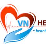 VN Heart Care, Agra