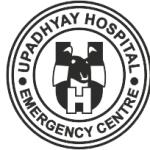 Upadhyay Hospital | Lybrate.com