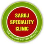 Saroj Speciality Clinic   Lybrate.com