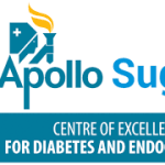 Apollo Hospital Sugar Clinic, Navi Mumbai