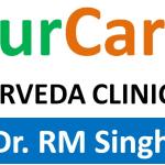 Dr. RM Singh's Ayurveda Centre | Lybrate.com