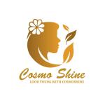 Cosmoshine | Lybrate.com