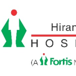 Fortis Hiranandani Hospital Vashi | Lybrate.com