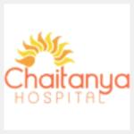 Chaitanya Ayurved & Panchakarma Hospital, Nashik