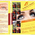 Dr Mannu Laser Eye Surgeries, Bombay