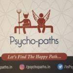 Psycho-Paths | Lybrate.com