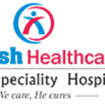 Aakash Healthcare: Super Speciality Hospital, Delhi