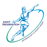 Center For Joint Preservation Surgery, Mumbai