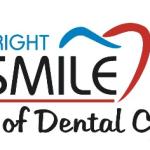 Bright Smile Dental Hospital & Wellness centre, Amritsar