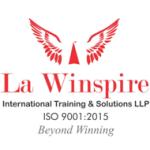 La Winspire | Lybrate.com
