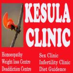 Kesula Clinic | Lybrate.com