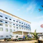 Shalby Hospital | Lybrate.com