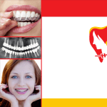 munjals superspecialty dental & orthodontic centre, Delhi