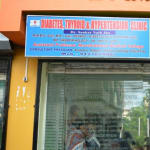 Sankar's Diabetes Thyroid & Hypertension Clinics | Lybrate.com