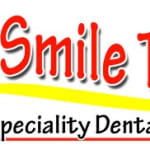 Smiletree dental clinic, Thodupuzha
